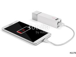 charging usb