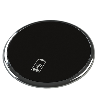 wireless charging module