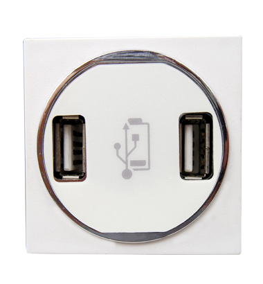 usb charger product