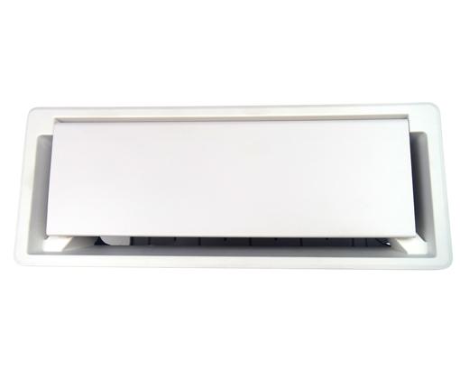 Switch lid 306