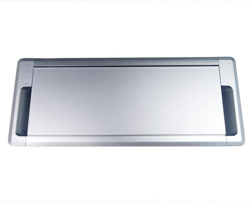 Switch lid 308