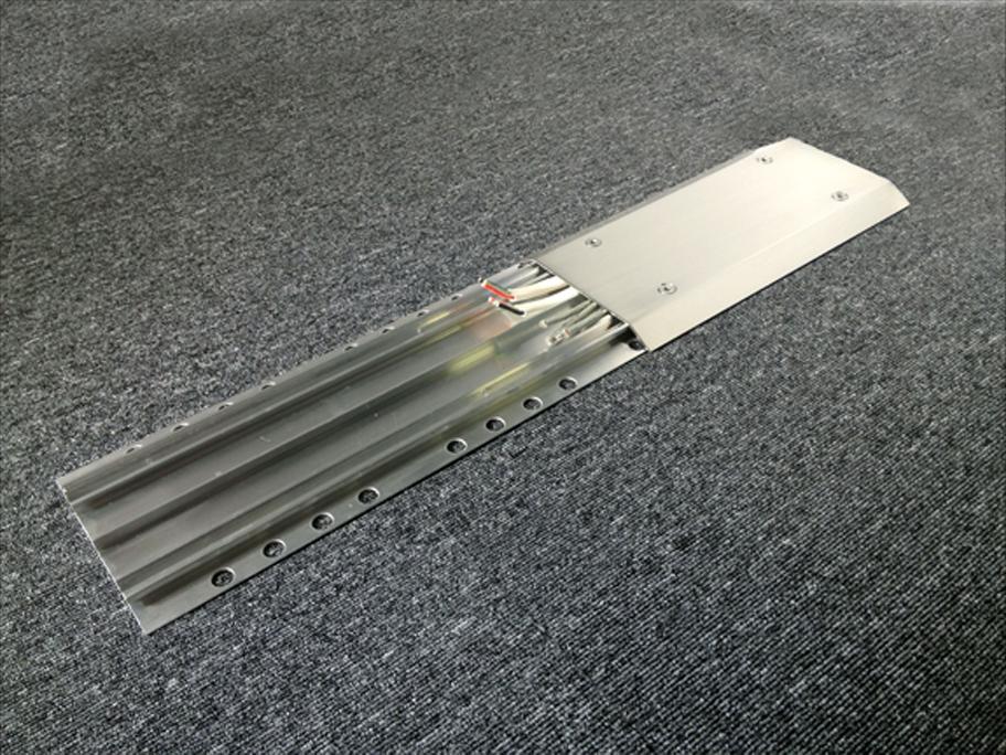 Floor Duct Floor Boxes Dpg Formfittings
