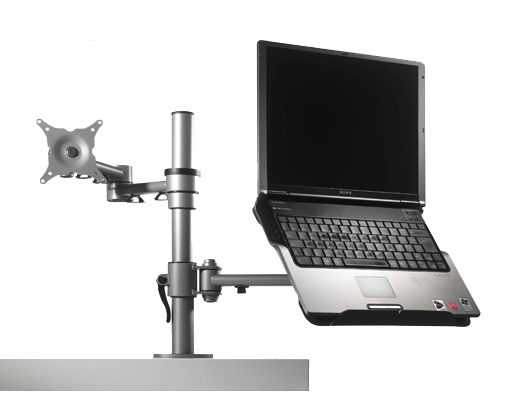 laptop lcd stand