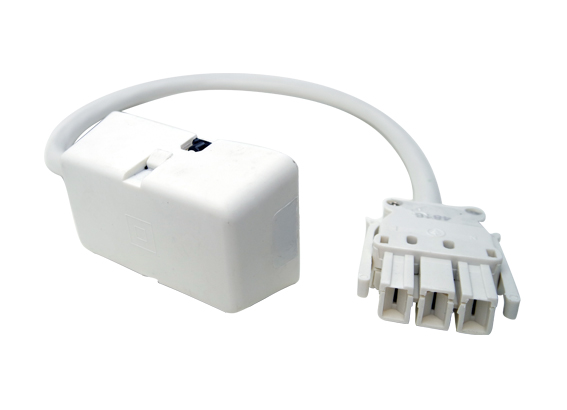 Starter Sockets Wiring Accessories Dpg Formfittings